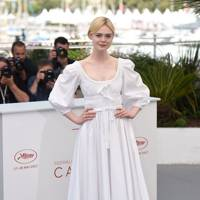 The Beguiled Photocall - May 24 2017