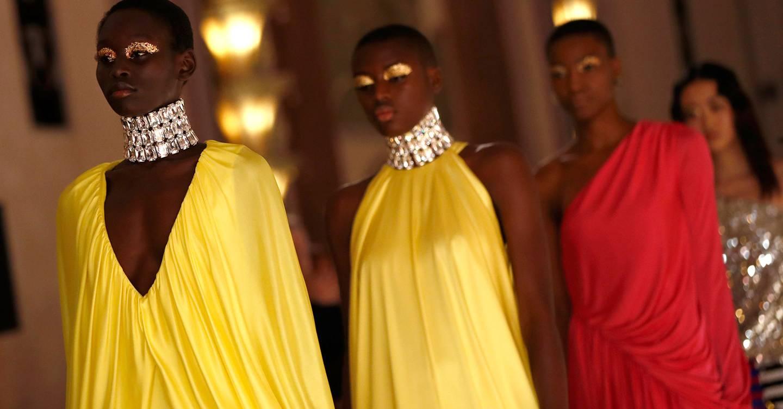 London Fashion Week AW19: The Vogue Verdict