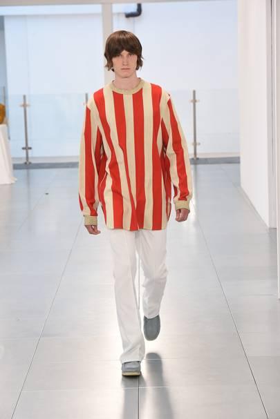 Spring Summer 2019 Menswear   British Vogue 5ec78b74b881