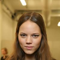 Freja Beha Erichsen, model
