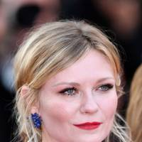 The Beguiled premiere - May 24 2017