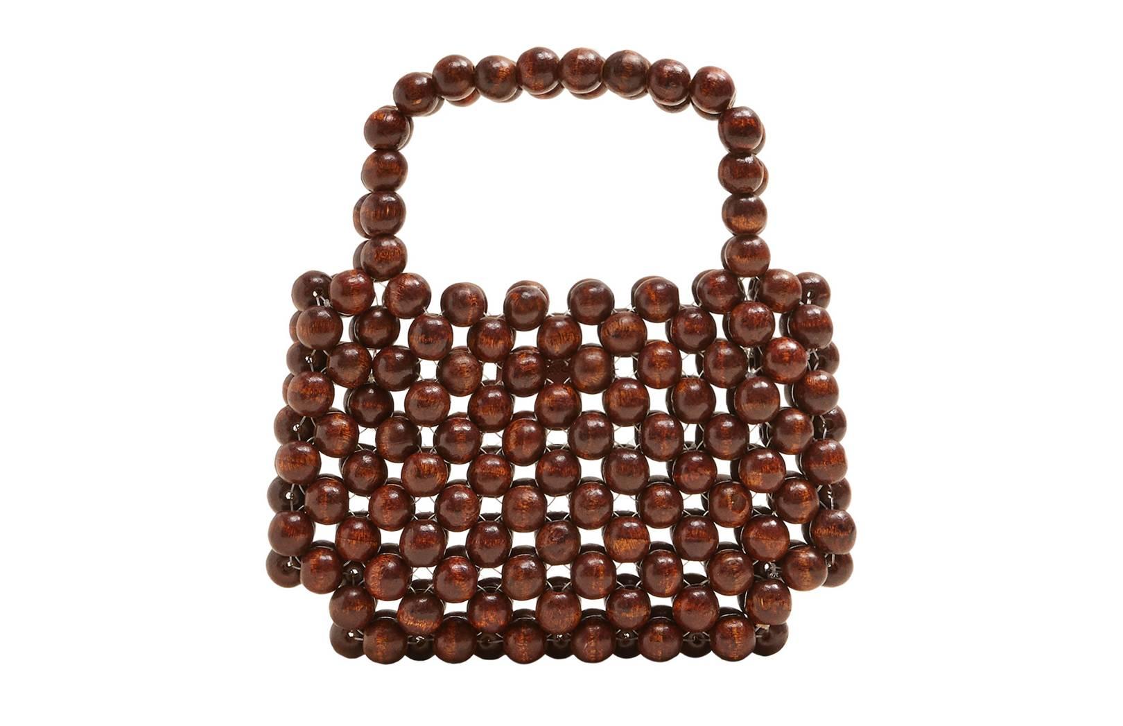 898d24b0438 Best Beaded Bags To Buy This Season | British Vogue