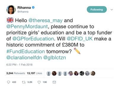 February 1 2018