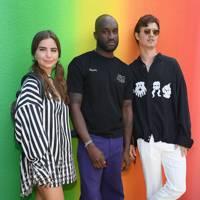 Louis Vuitton Menswear Spring/Summer 2019 Show