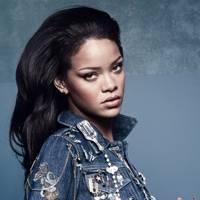 Rihanna, 28