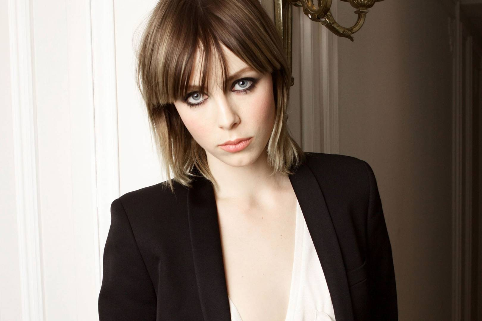 Pics Edie Campbell nudes (72 foto and video), Tits, Paparazzi, Boobs, bra 2018