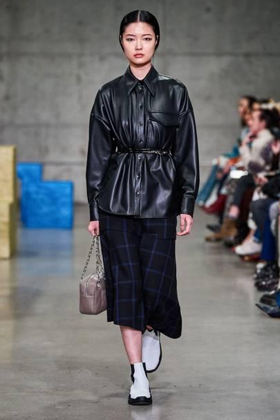 Autumn Winter 2019 Ready-To-Wear   British Vogue 3f5835bacf
