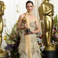 2002: Best Supporting Actress