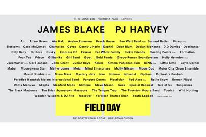 Field Day