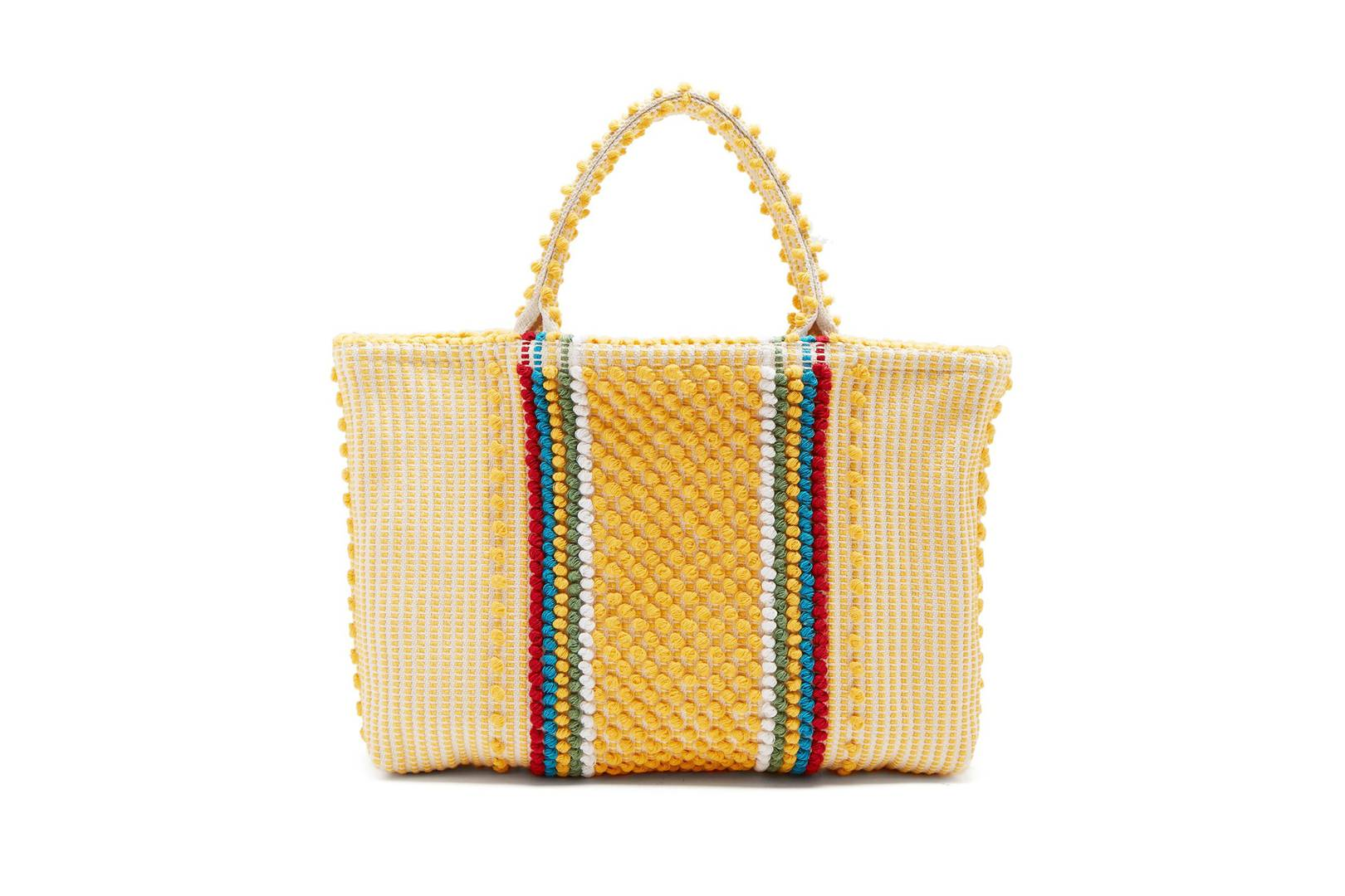 16ca38b7b7 Best beach bags to buy now british vogue jpg 1620x1080 Guillard bag