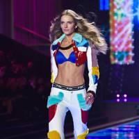 70fe1ce20a Victorias Secret Fashion Show 2014 – Pictures   Models