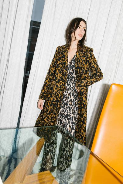 Autumn Winter 2019 Ready-To-Wear   British Vogue 8fcb40c2958e