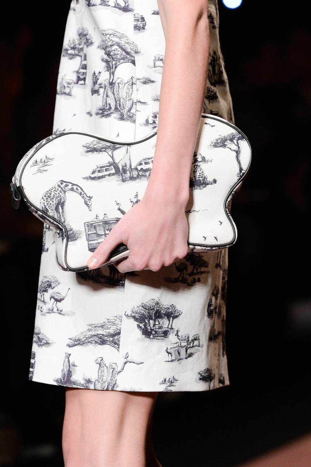 fashion words terms the vogue fashion glossary a z british vogue