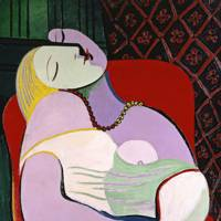 Picasso 1932: Love, Fame, Tragedy at Tate Modern