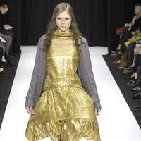 Autumn/winter 2007