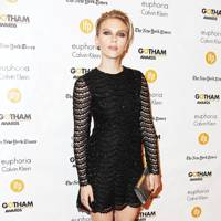 Gotham Independent Film Awards, New York - December 2 2014
