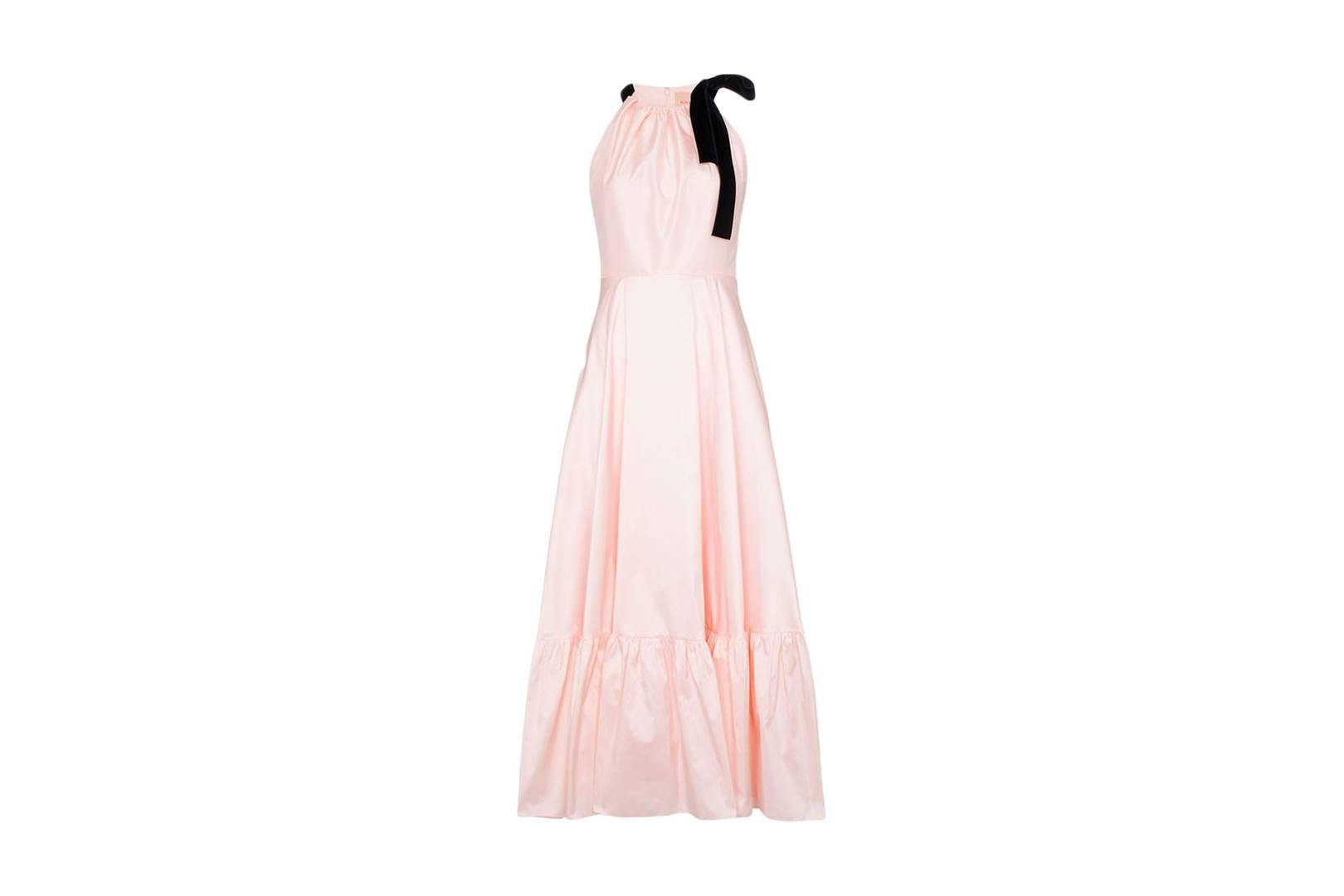 Wedding Guest Dresses Uk John Lewis