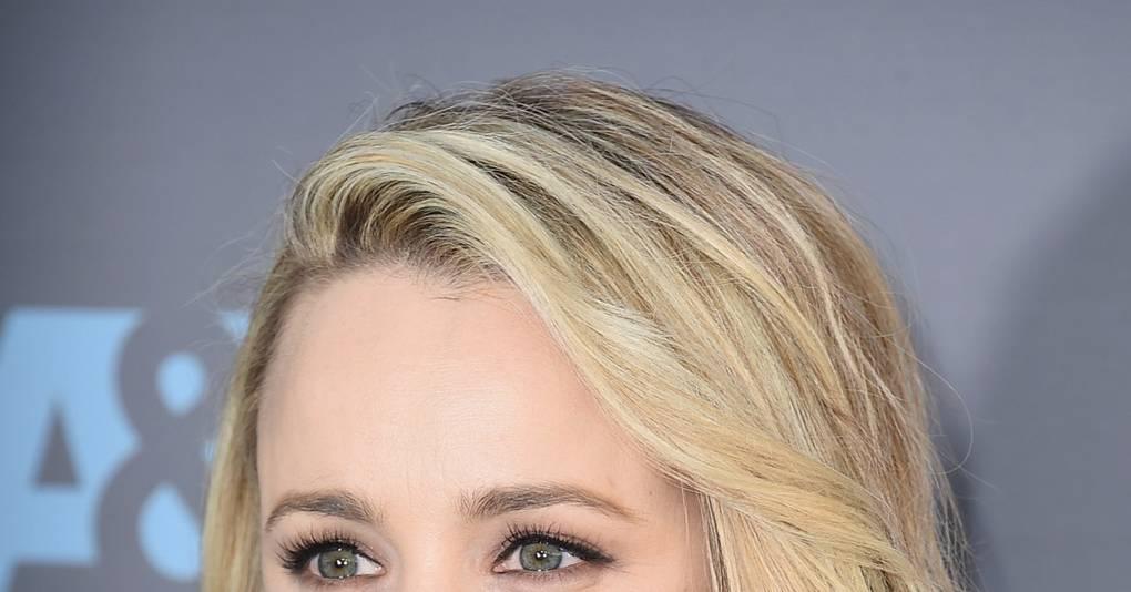 Critics' Choice Awards: Six Best Beauty Moments