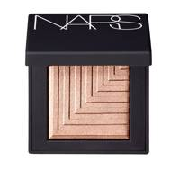 Nars Dual-Intensity Eyeshadow in Rigel, £21