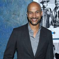 Keegan-Michael Key - Kamari