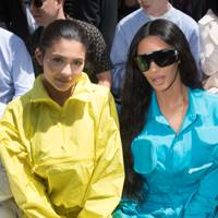 b44bc6da32f5 Kim And Kylie Are Crowned The World s Global Ultra-Influencers Over Meghan