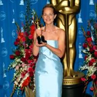 1998: Best Actress