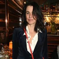 Emily Sheffield, Deputy Editor