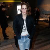 Getty Images Portrait Studio Lounge, January 25 2016