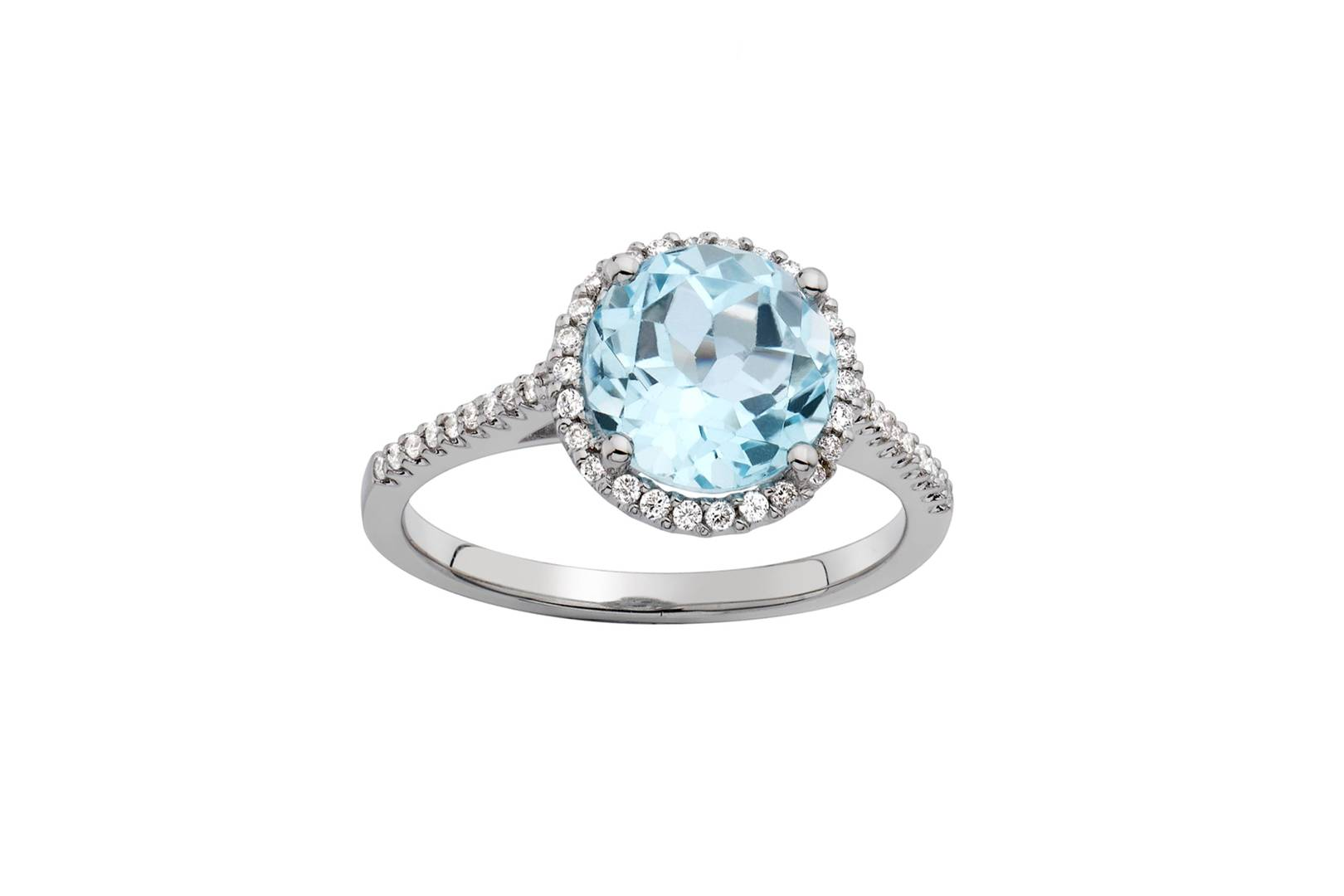 for to rings engagement zoom purity hover stylish in by you velvetcase view carats