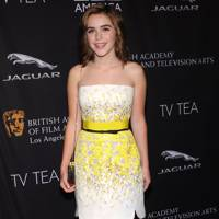 BAFTA Los Angeles TV Tea, LA – August 23 2014