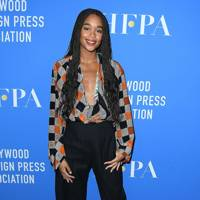 Hollywood Foreign Press Association's grants banquet, Beverly Hills – August 9 2018