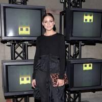 Moncler Genius 'The Next Chapter' presentation, Milan Fashion Week –  September 19 2018