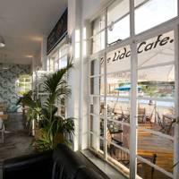 Lido Café