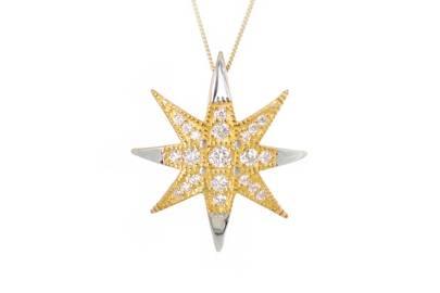 V Jewellery