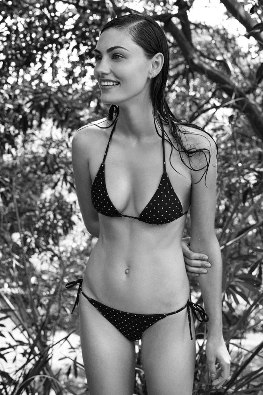Bikini Alyse Laurent naked (73 photo), Pussy, Paparazzi, Twitter, butt 2006
