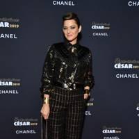 Cesar-Revelations 2019, Paris - January14 2019