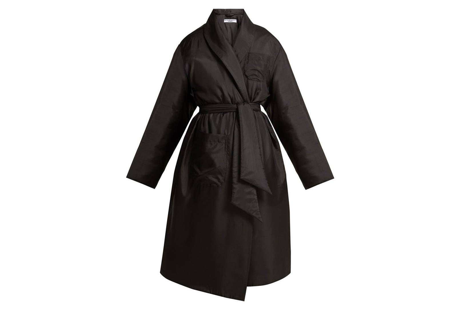 4f8d705cf Best Winter Coats 2018 | The Women's Winter Coats To Buy Now ...