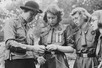 April 1942