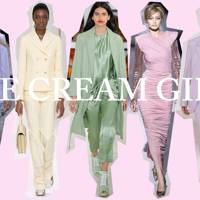 939d9f5843c The Top Trends Of Spring Summer 2018
