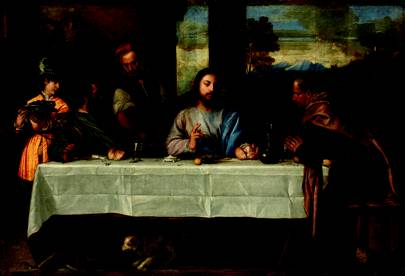 Charles I: King and Collector at The Royal Academy