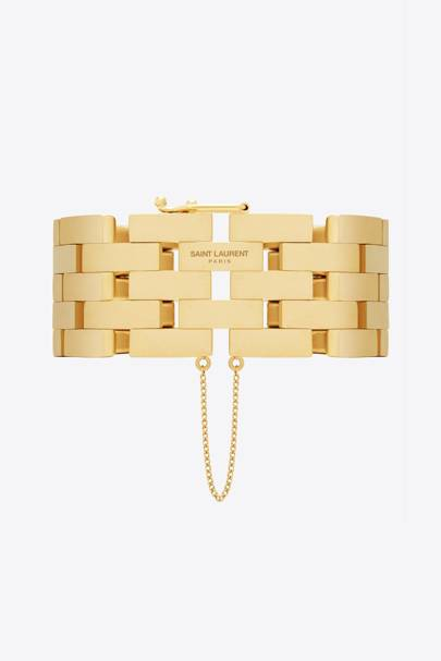 Vermeil Jewellery Collection