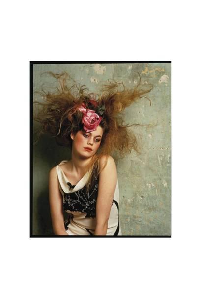 Vogue: November 1997