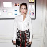 The Art of Elysium Dinner, LA – November 16 2014