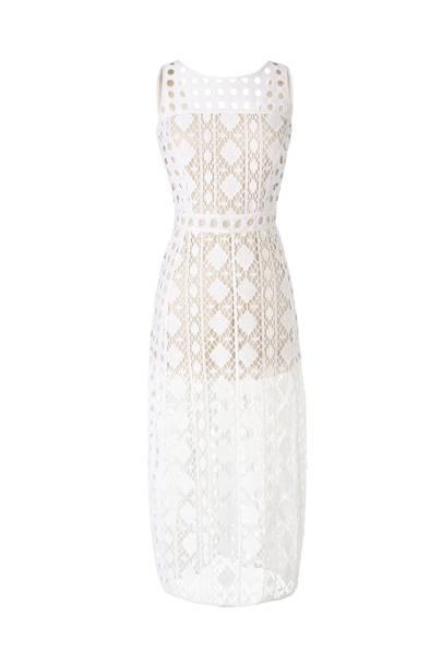 Dress $128