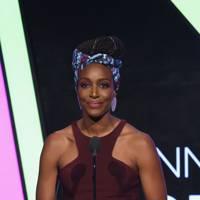 Webby Awards, New York - May 15 2017