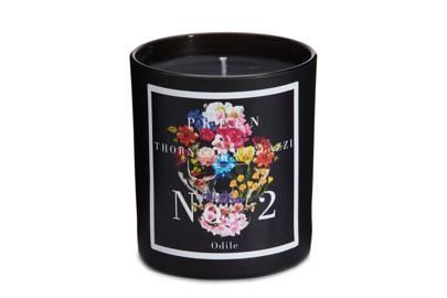 Preen by Thornton Bregazzi Candle in Odile