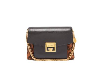 Givenchy GV3 mini bag
