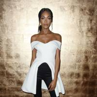 Brandon Maxwell show – September 13 2016