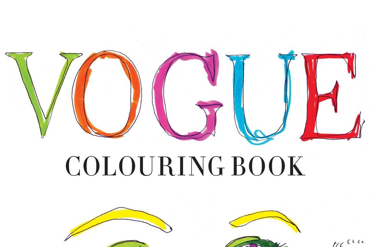 Colouring book - Colouring Book 85