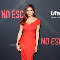 No Escape premiere, LA - August 17 2015